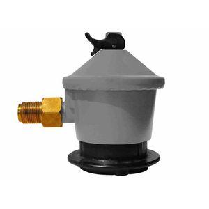 """Regulador de Gas 3/8"""" W 405 Providus Gris"""