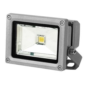 Reflector LED 10 Watts Vkb Daylight