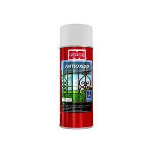 Esmalte Antióxido 485 ml Spray Blanco Marson Blanco