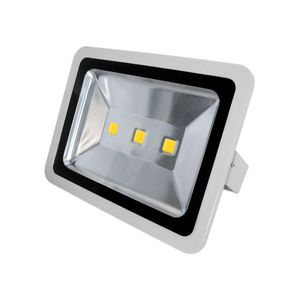 Reflector led 150 Watts Vkb Luz blanca neutra