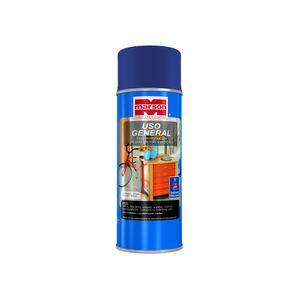 Esmalte sintético 485 ml Marson Pacific Blue