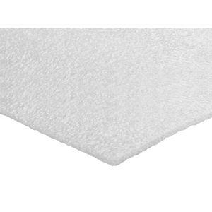 Espuma niveladora 2 mm x 1 x 10 metros etersol Blanco
