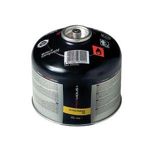 Recarga gas 230 gr lata con válvula providus Inox