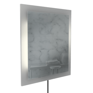 Espejo de Baño Celle TuHome EHG 3189