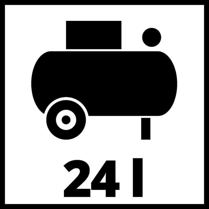 376977_2