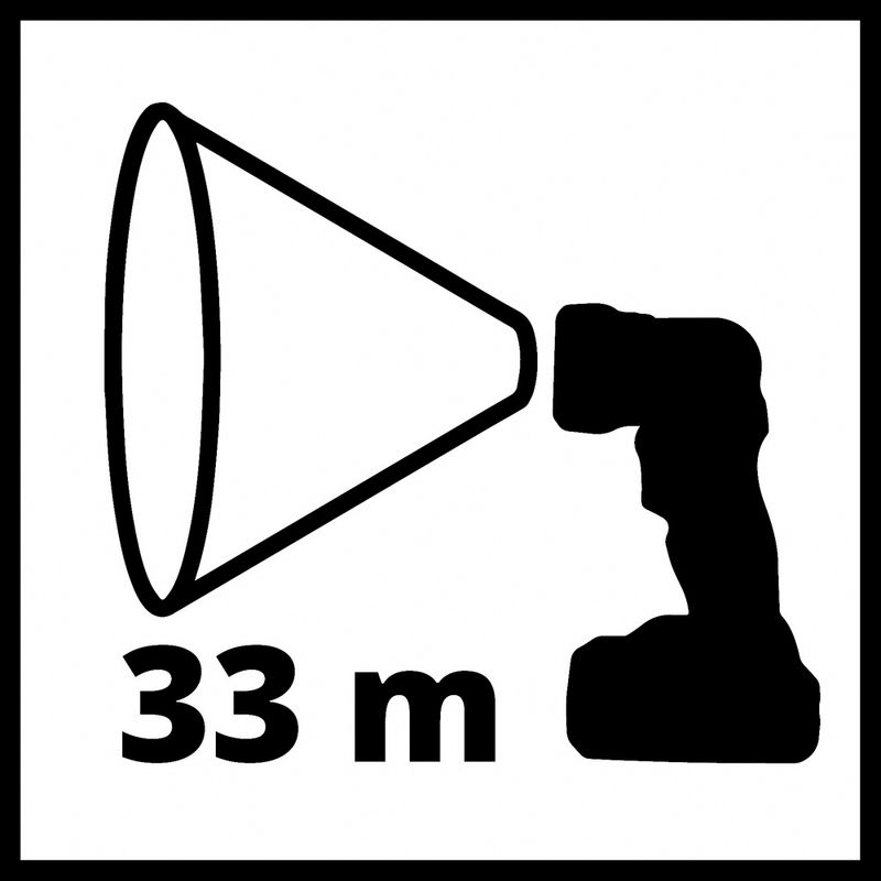 384559_3
