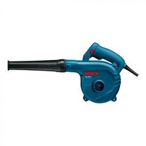 Soplador GBL 800 E 800w Bosch